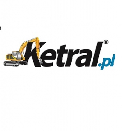 KETRAL CONSTRUCTION PARTS AND EQUIPMENT